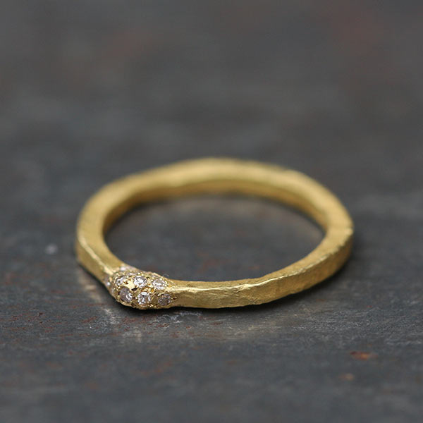 Alliance Fine Diamants