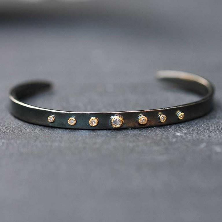 Bracelet Huma