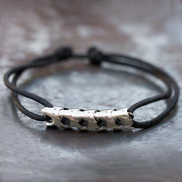 Bracelet 5 Vertèbres