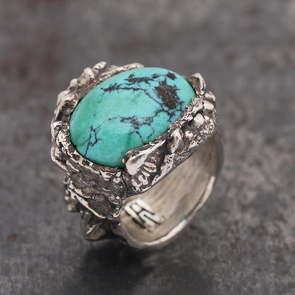 bague-turquoise