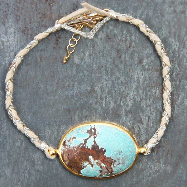 Bracelet Stone GM n°1/2/