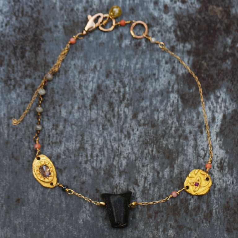 Bracelet Antique