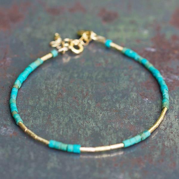 Bracelet Feel