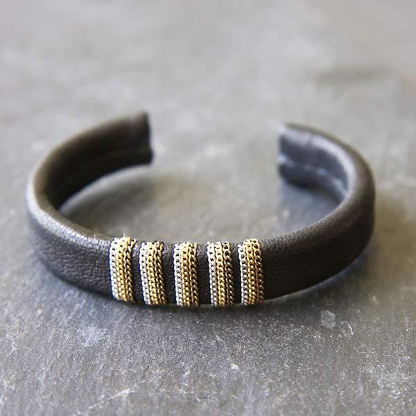 Bracelet Travis