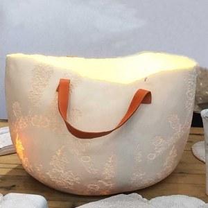 Cocoon de Lumière