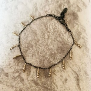 Bracelet Namibie