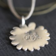 Bracelet Margurite Gm