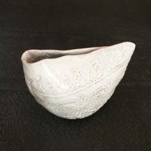 Vase & pot à lait