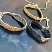 Bracelet Second Skin 2