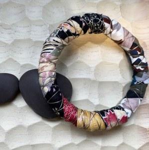 Bracelet Automne 2