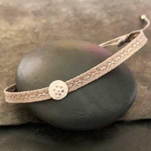 Bracelet Rosace