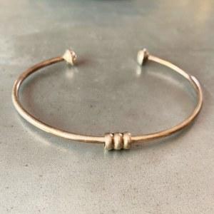 Bracelet Ethnic Homme n°3
