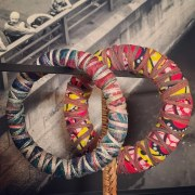 Bracelet XL