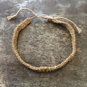 Bracelet Second Skin 1