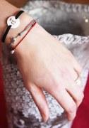 Bracelets chiffres