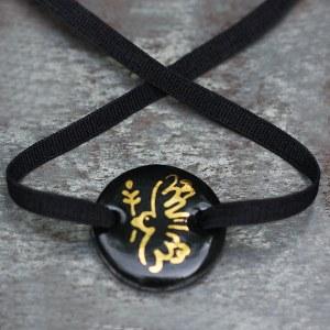 Bracelet Colombe XL