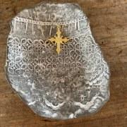 Croix Byzantine