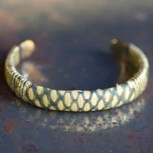 Bracelet Soon