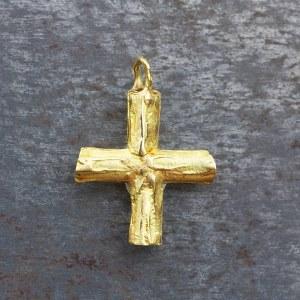 Croix Bambou