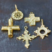 Médaille Talisman